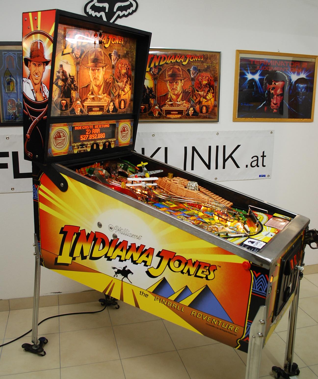 pokerturnier berlin casino